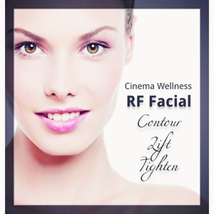 FACIAL CONTOUR &